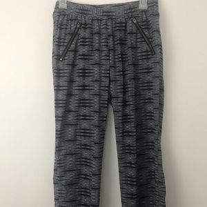 Athleta pants 6